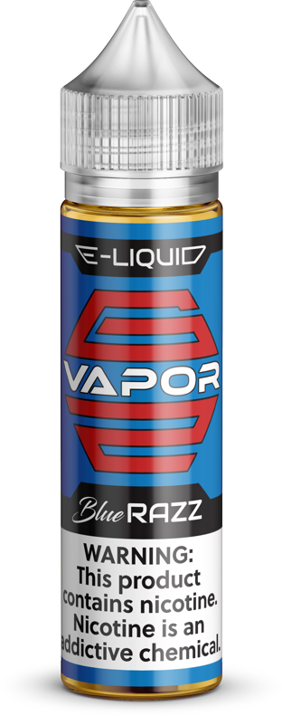 This image has an empty alt attribute; its file name is Blue-Raz-Pop-G2-Vapor-01.png
