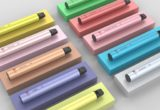 Grape Flavbar V2 Disposable Vape Pen by FLAVBAR Review