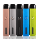 Uwell Caliburn G 15W Pod System Review