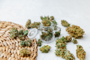 CBD Gummies For Anxiety: Do They Really Work?